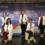 World Sleep Day Celebration at Capitol Med